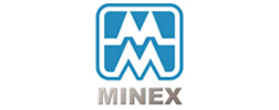 Minex Metallurgical Co. Ltd