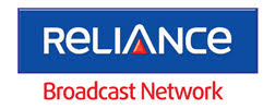 Reliance Big Broadcasting Pvt. Ltd