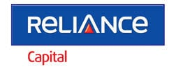 Reliance Capital Asset Management Limited