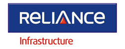 Reliance Infrastructure Ltd & Group Co.