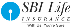 SBI Life Insurance Co.Ltd