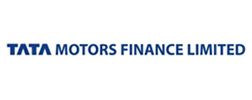 Tata Motors Finance Ltd.