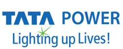 The Tata Power Company Ltd