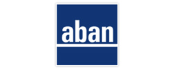 Aban Offshore Ltd