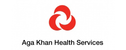 Aga Khan Health Service, India