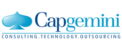 Capgemini India Private Limited