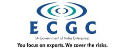 Export Credit Guarantee Corporation of India Ltd