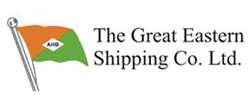 The Great Eastern Shipping Company Ltd.