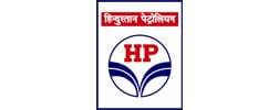 Hindustan Petroleum Corporation Ltd
