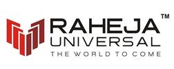 Raheja Universal Pvt.Ltd