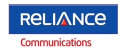 Reliance Communication Ltd