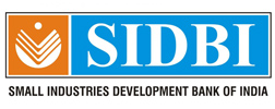 Small Industries Development Bank of India