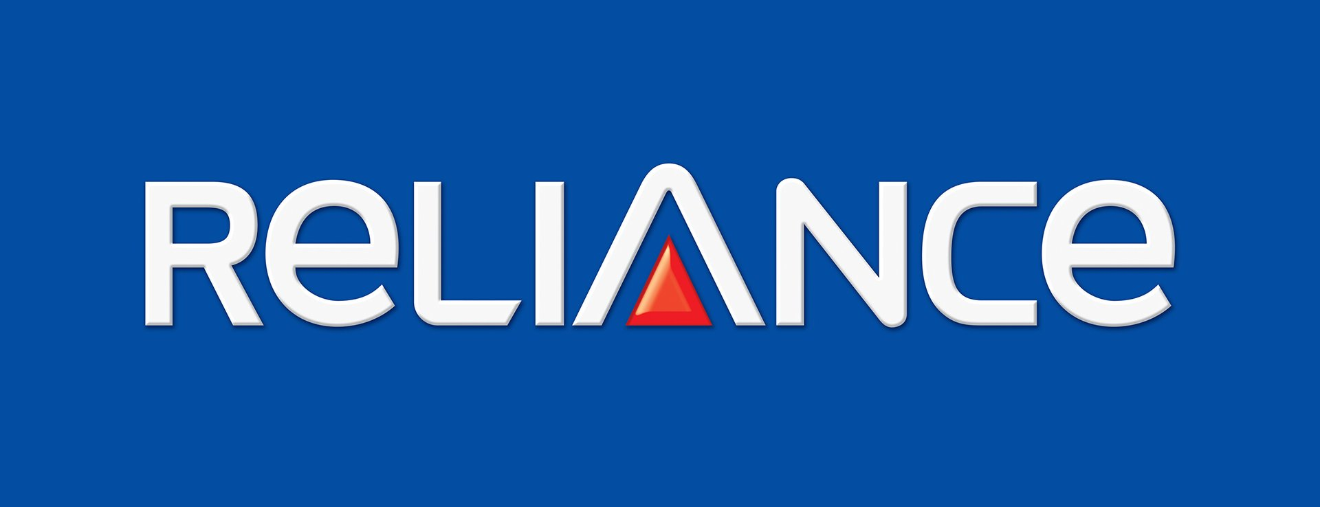 reliance-group