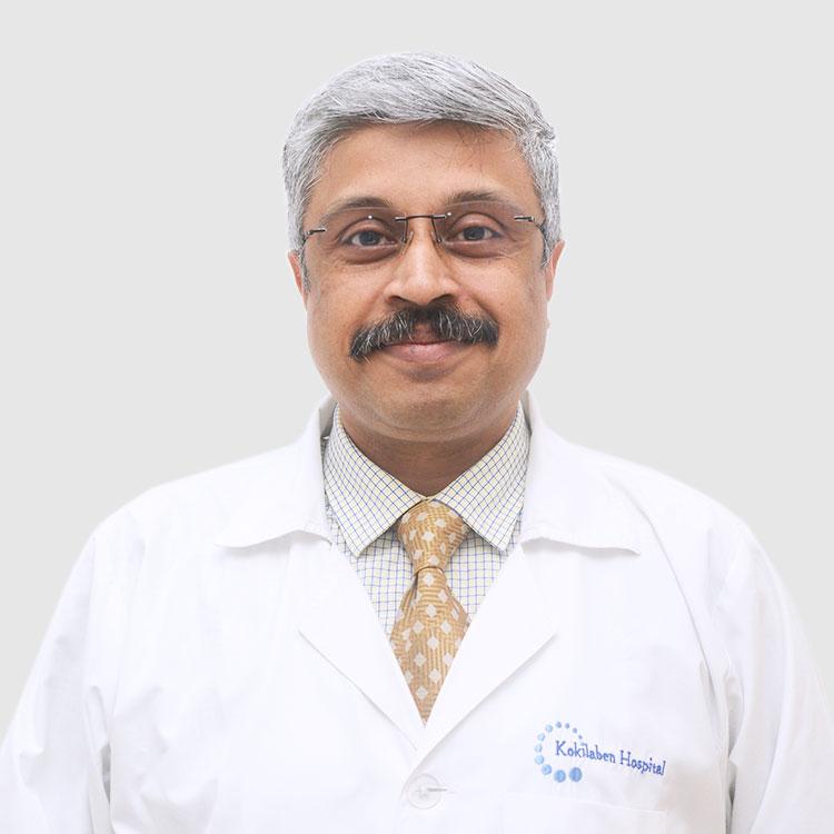 Dr. R. Sekhar