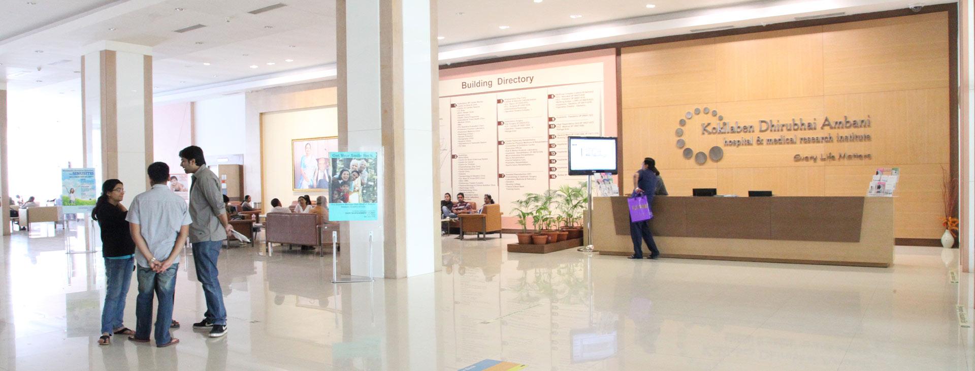 international-patient-amenities