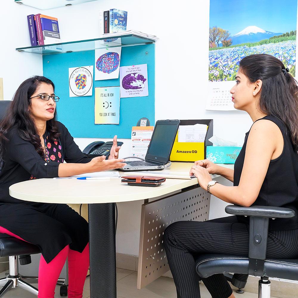 Liver Clinic - Ahmedabad