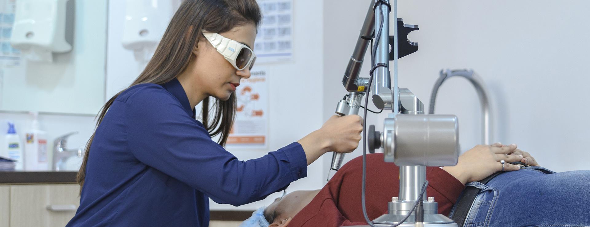 Reconstructive Plastic Surgery