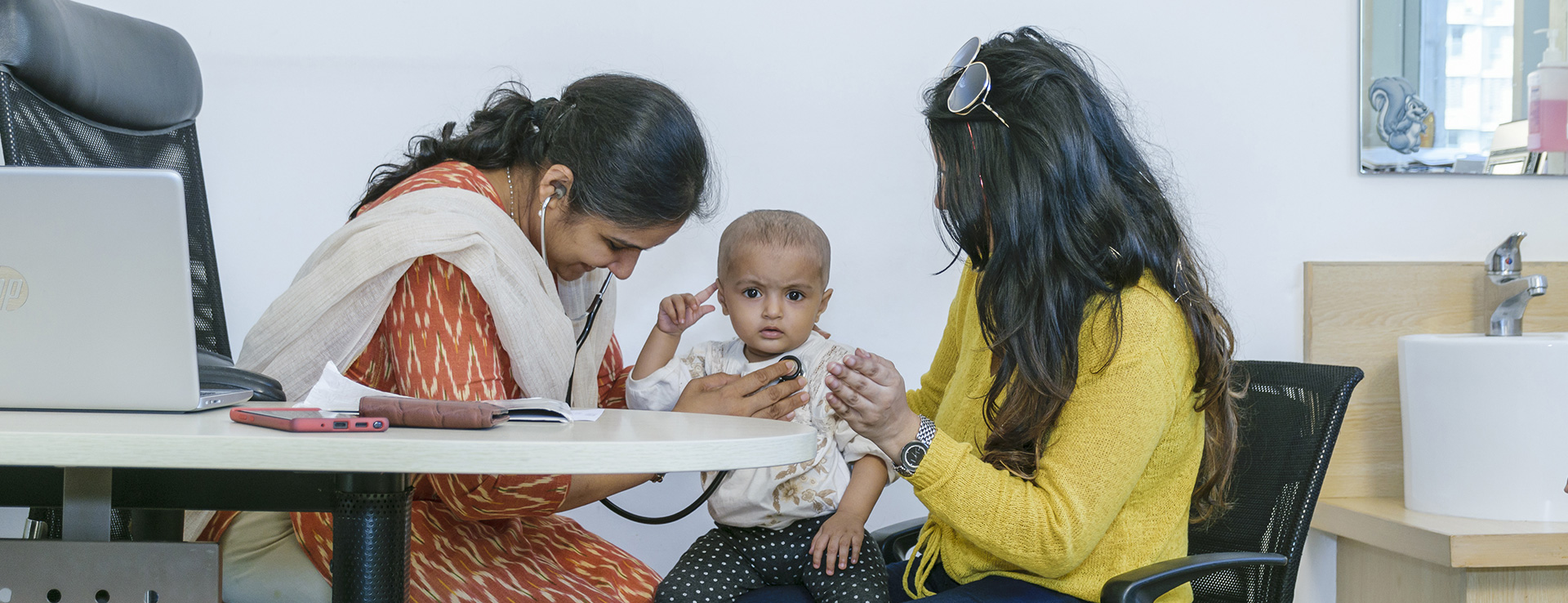 paediatric-and-adolescent-endocrinology-treatment-in-mumbai