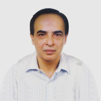 Dr. Tushar Motiwala