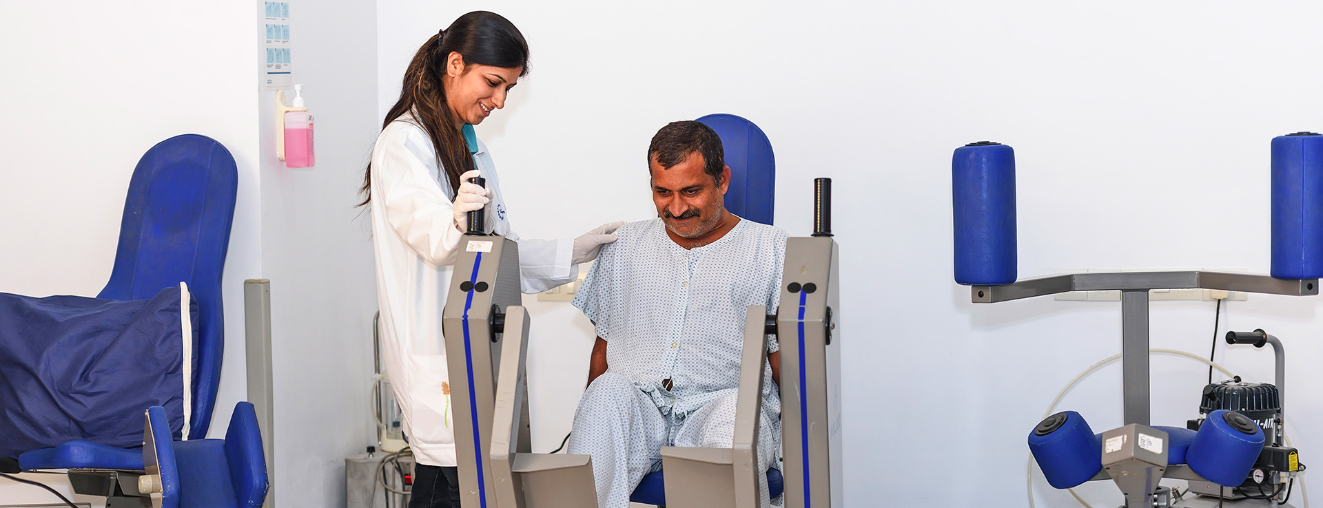 rehabilitation-treatment-in-india
