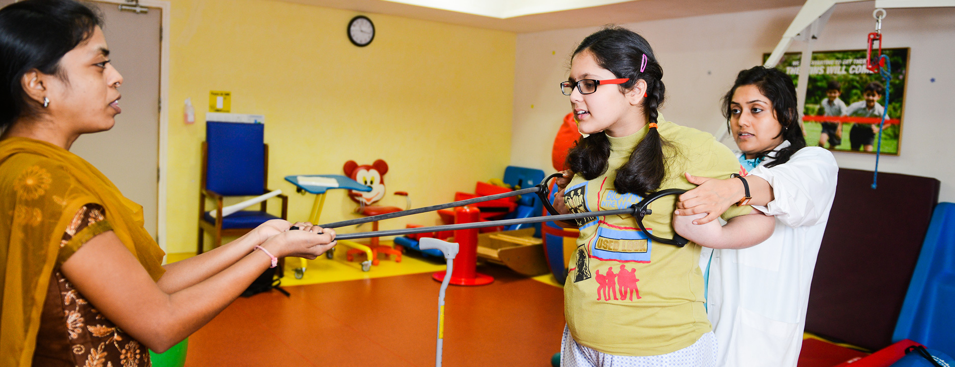 paediatric-rehabilitation-hospital-in-mumbai