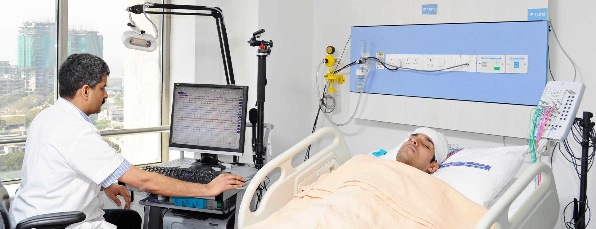 best-electromyography-treatment-in-mumbai