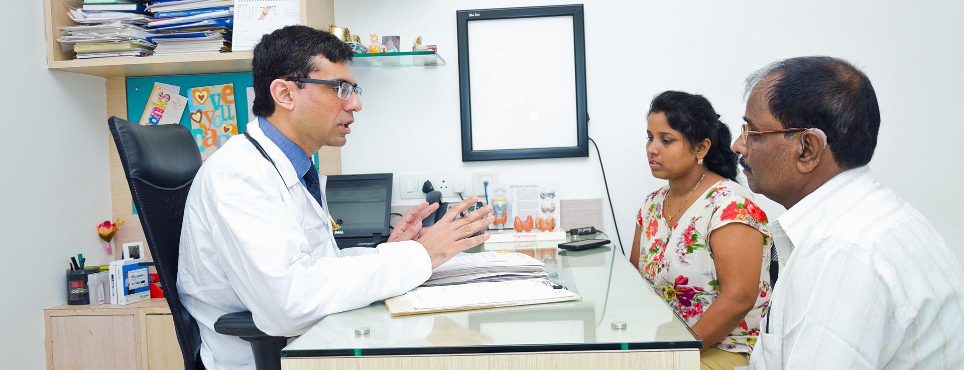 best-hospital-for-diabetes-in-mumbai