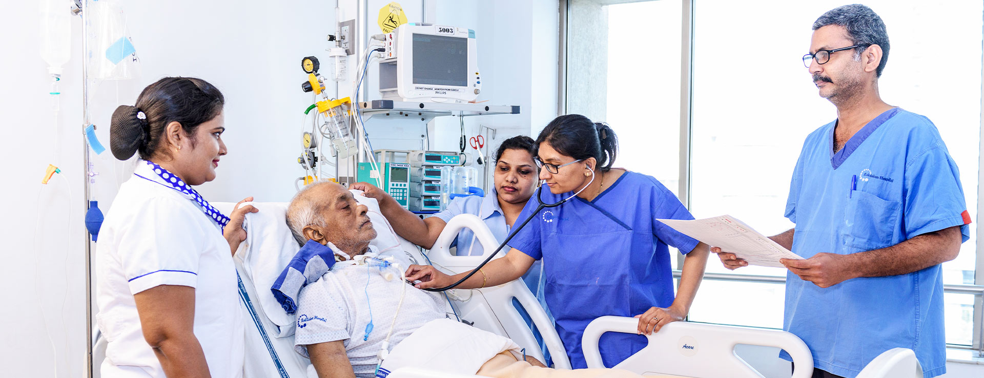 intensive-care-unit-hospital-in-mumbai
