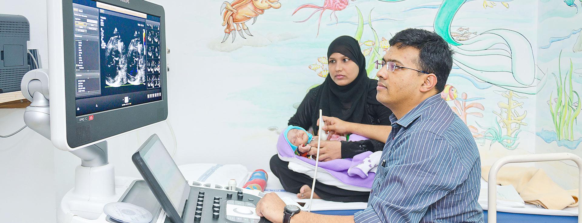 best-child-care-clinics-in-mumbai