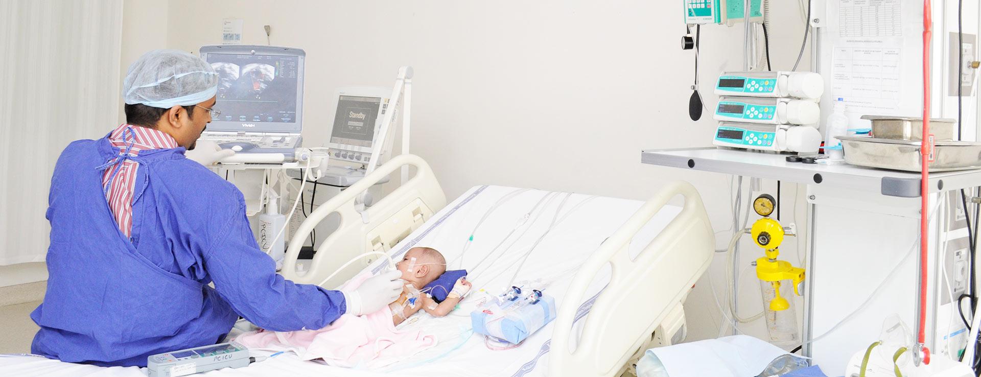congenital-heart-disease-treatment-in-mumbai