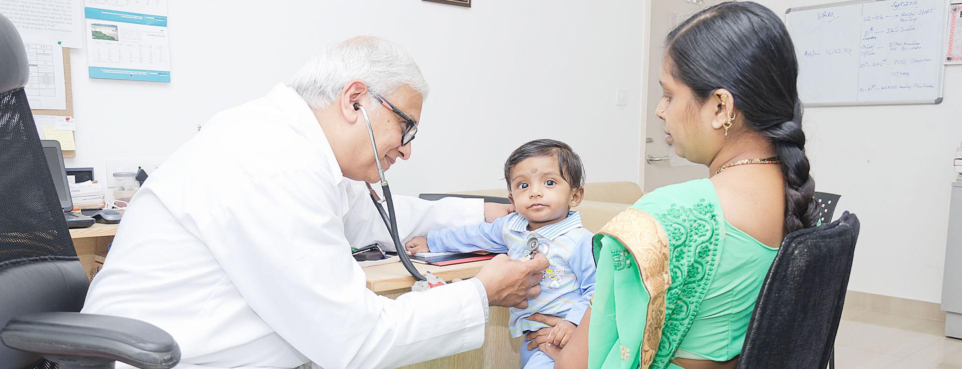 best-children-heart-hospital-in-mumbai
