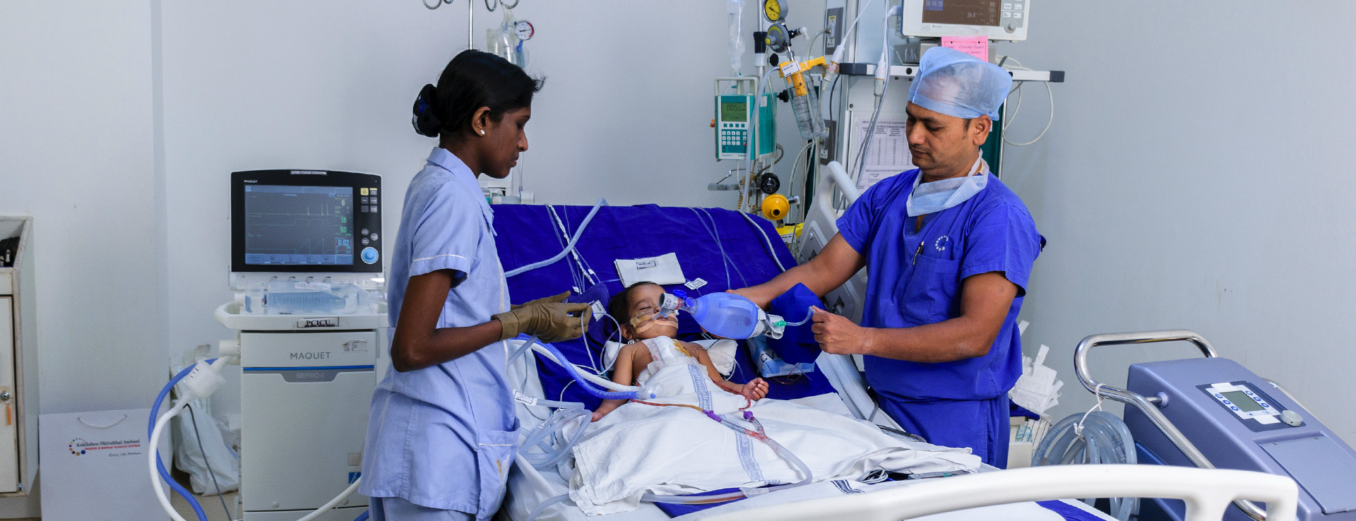 extra-corporeal-membrane-oxygenation-treatment-in-mumbai
