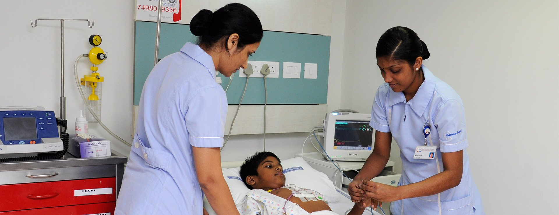 best-paediatric-surgery-treatment-in-mumbai