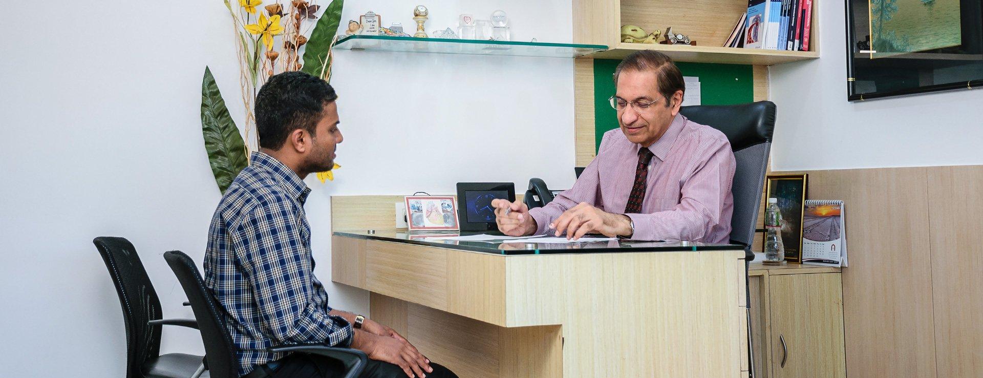 heart-hospital-in-india