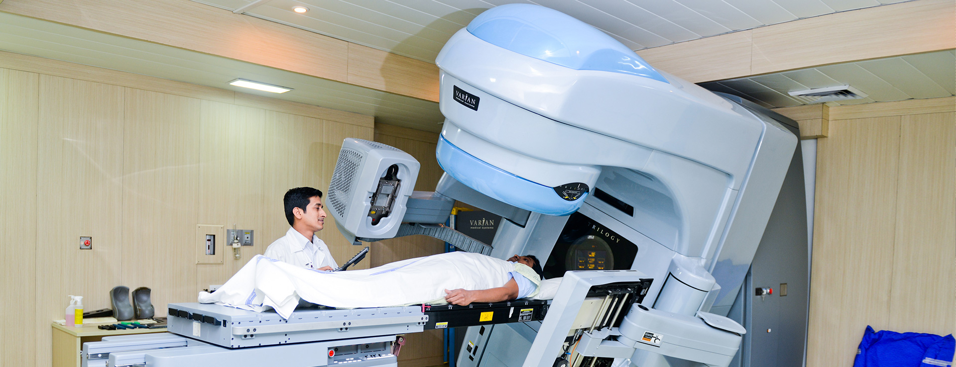 cancer-treatment-specialists-in-mumbai