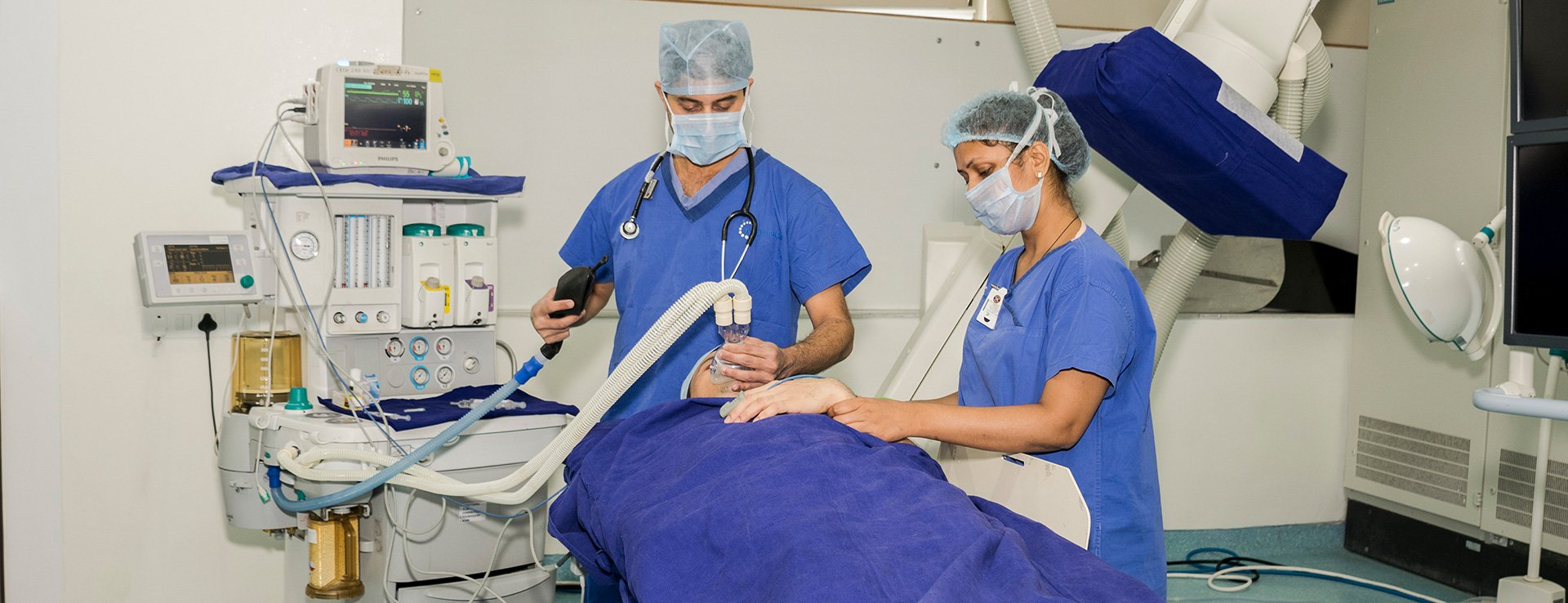 anaesthesiology-services-in-mumbai