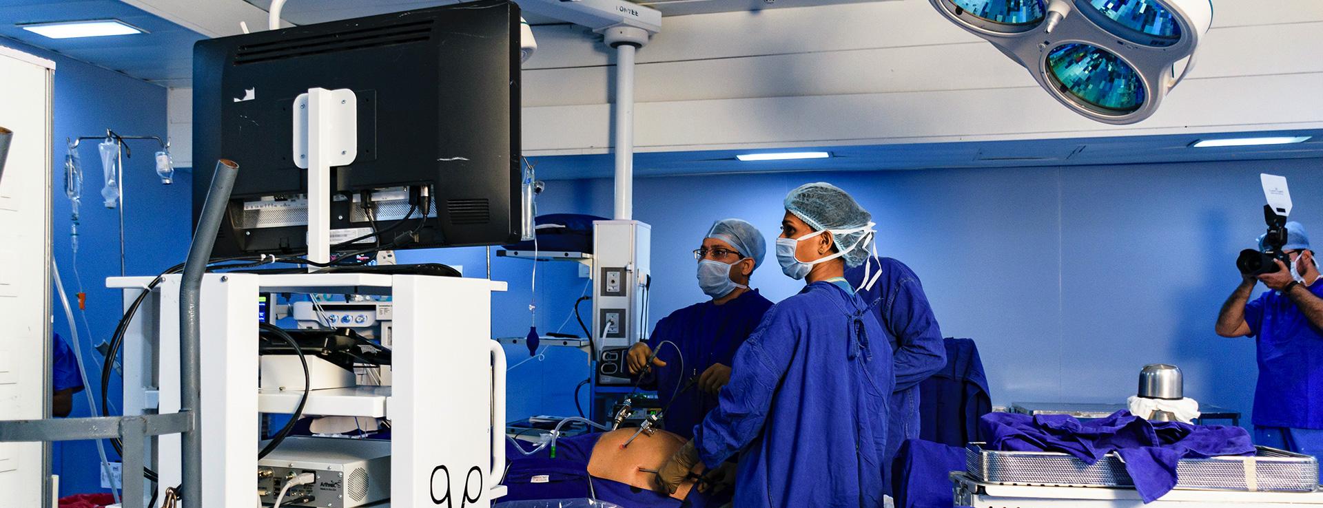 bariatric-surgery-services-in-mumbai