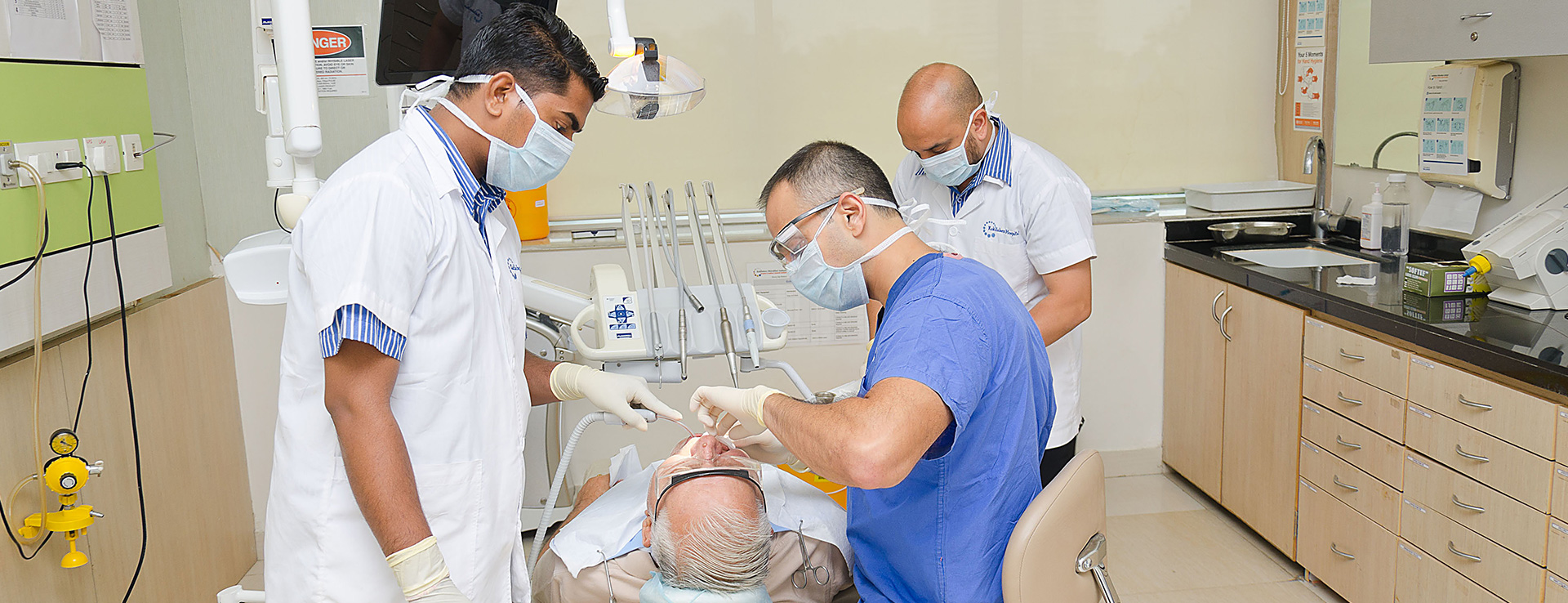 best-dental-surgery-clinic-in-mumbai