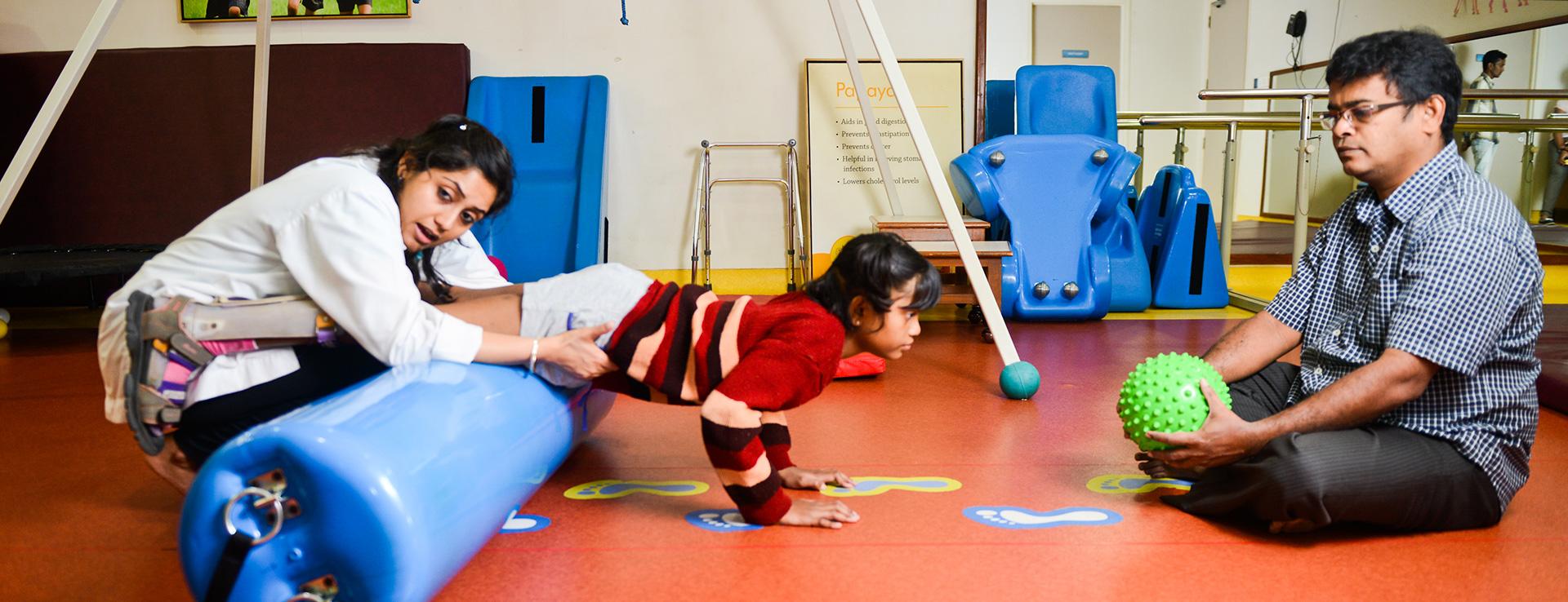 child-development-treatment