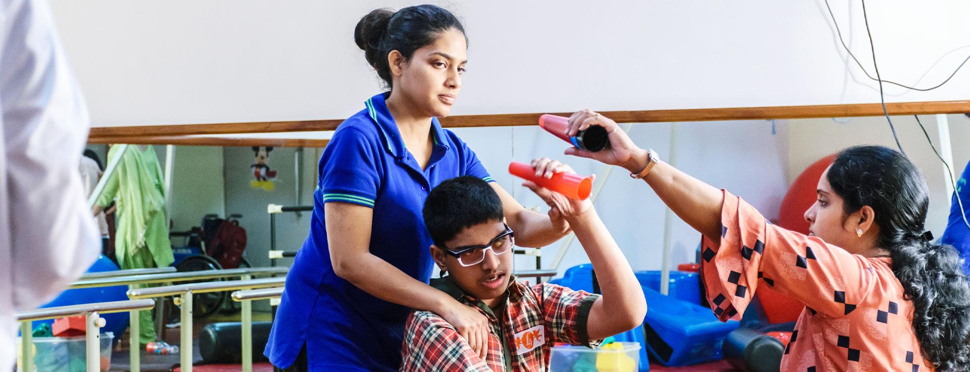 child-development -disorder-mumbai