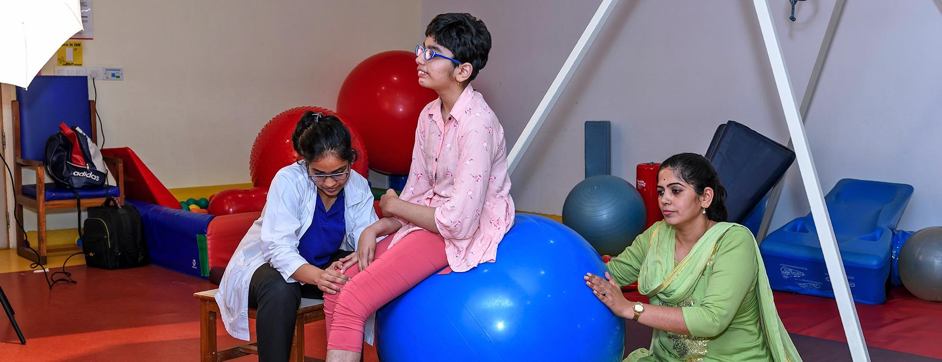 childhood-development-disorders-department-in-mumbai