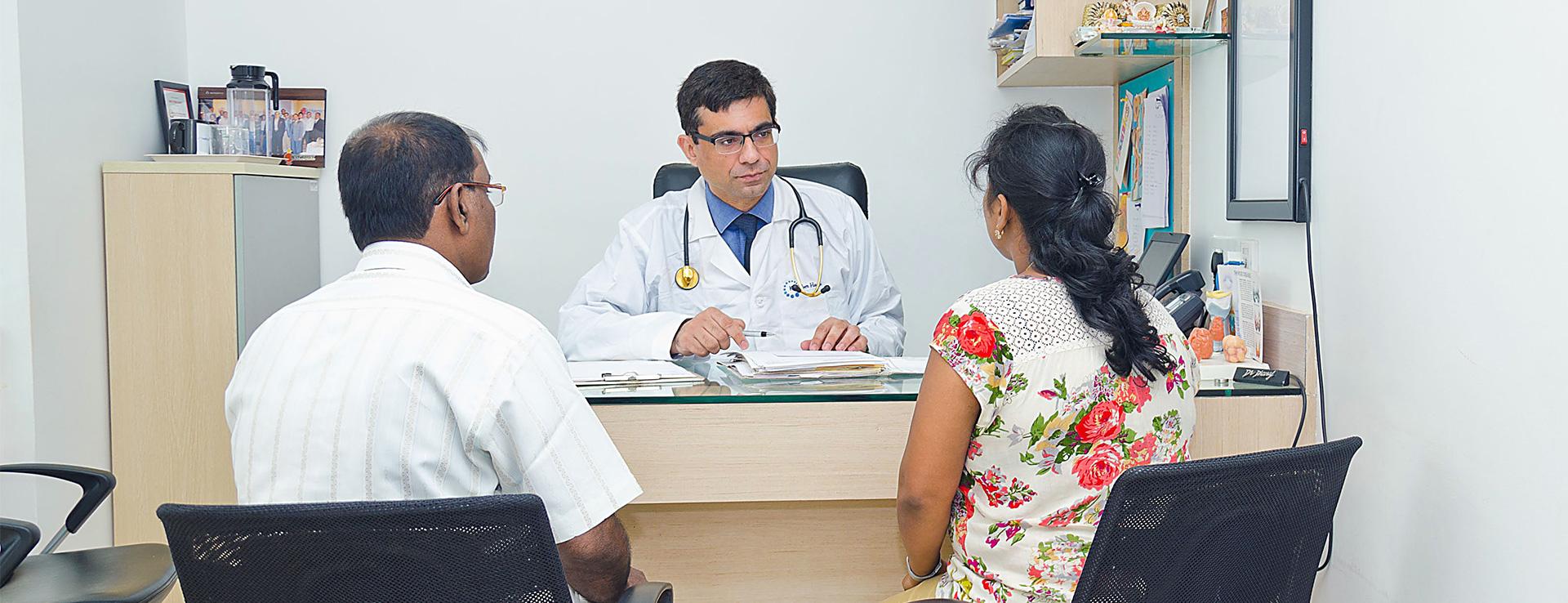 diabetic-foot-clinic