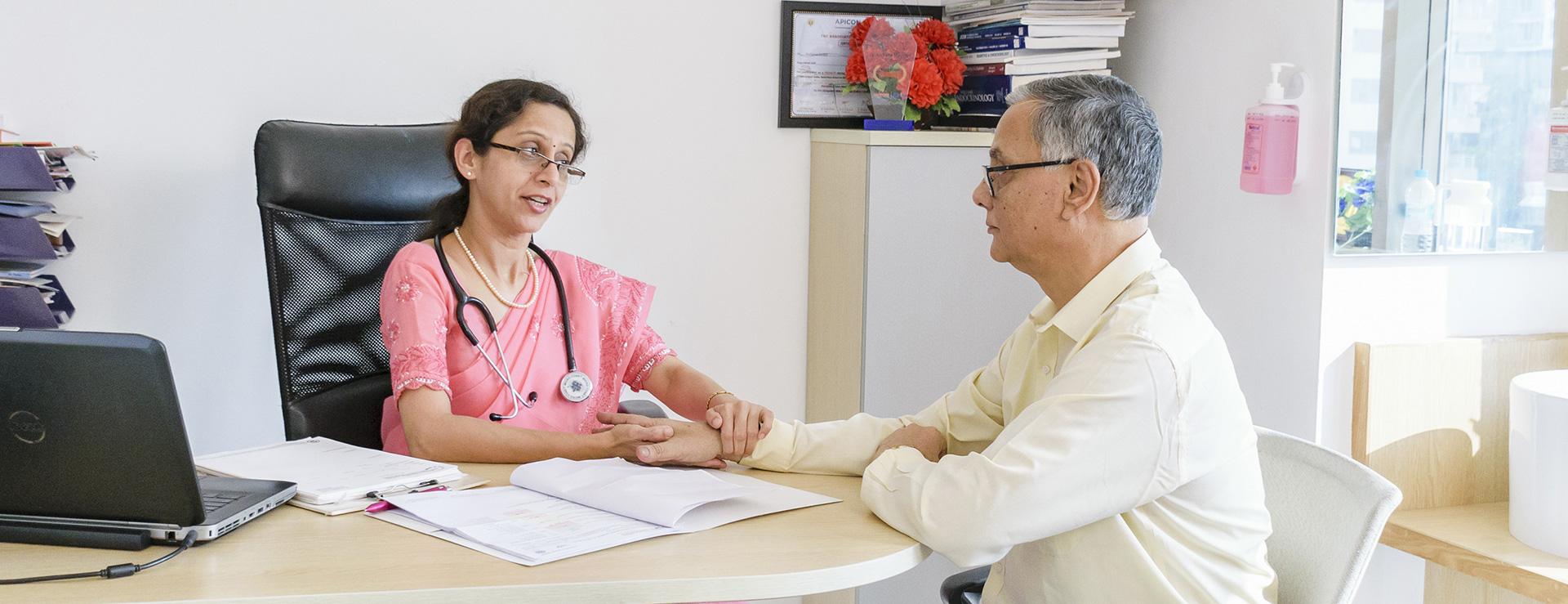 diabetic-clinic-in-mumbai