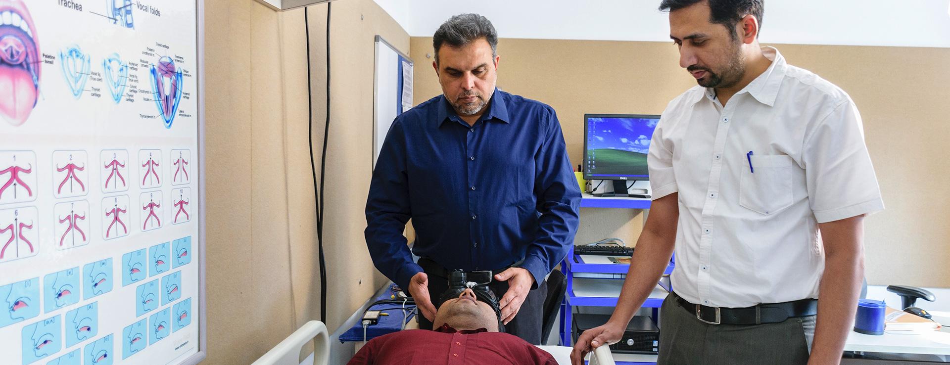 head-neck-treatment-clinic-mumbai