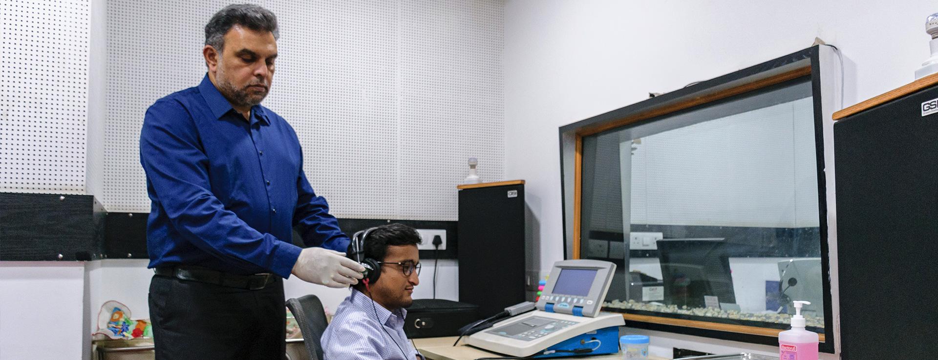 hearing-aid-centre-mumbai