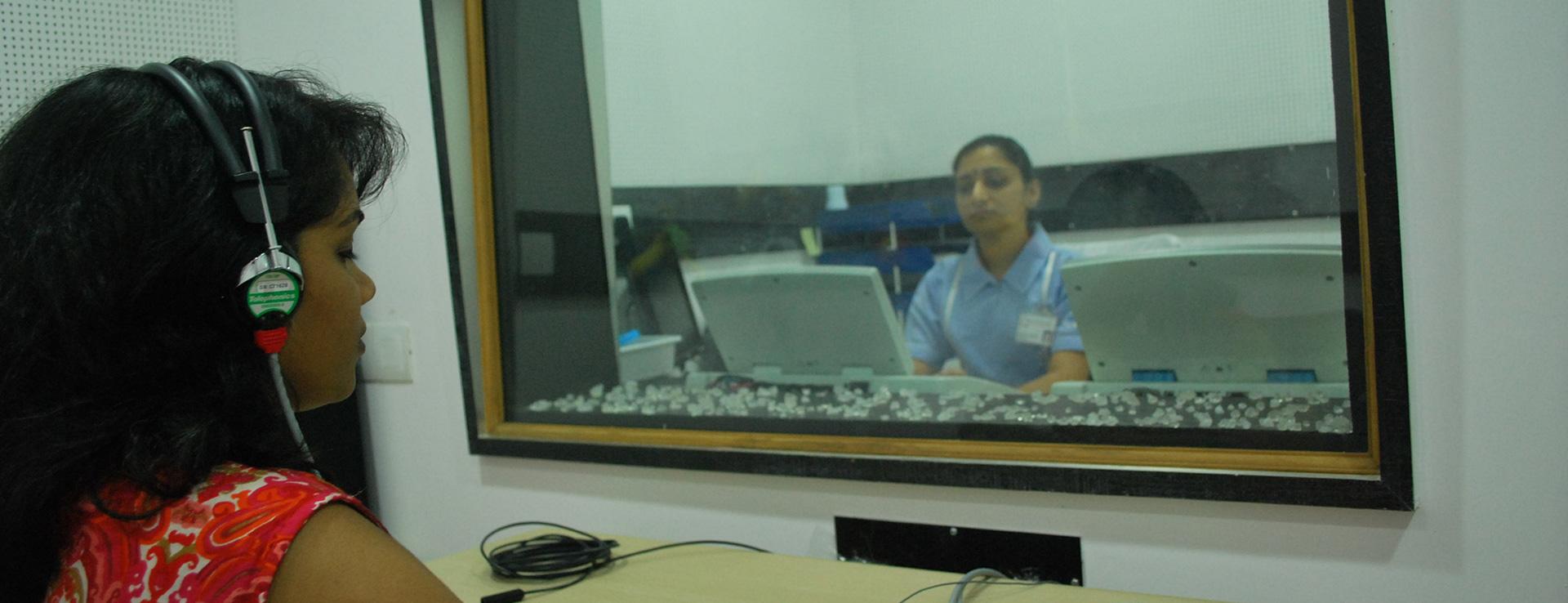 voice-swallowing-clinic-mumbai