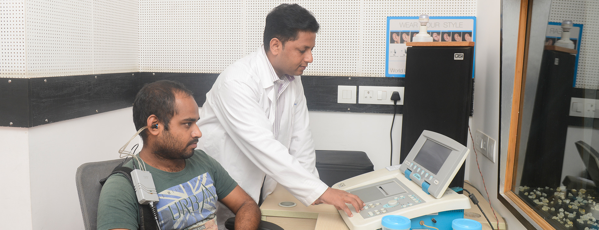 ENT-audiology-clinic-mumbai