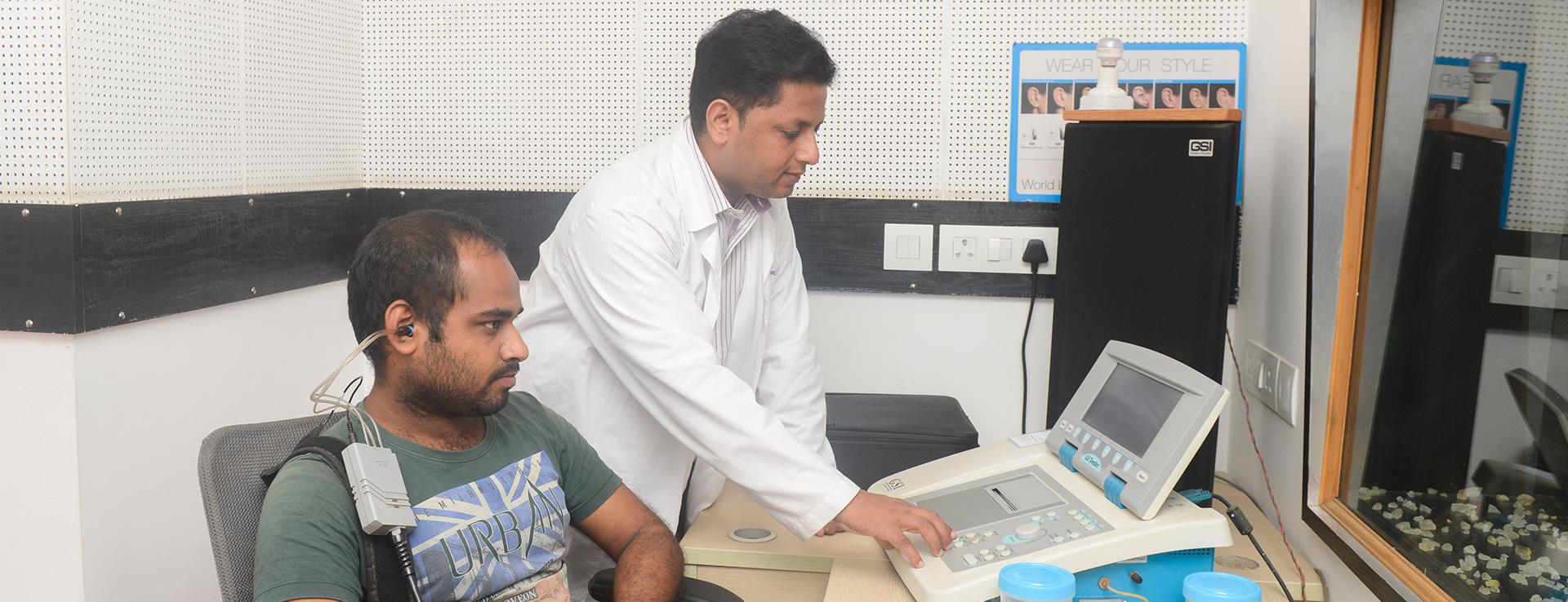 ENT-audiology-clinic-mumbai