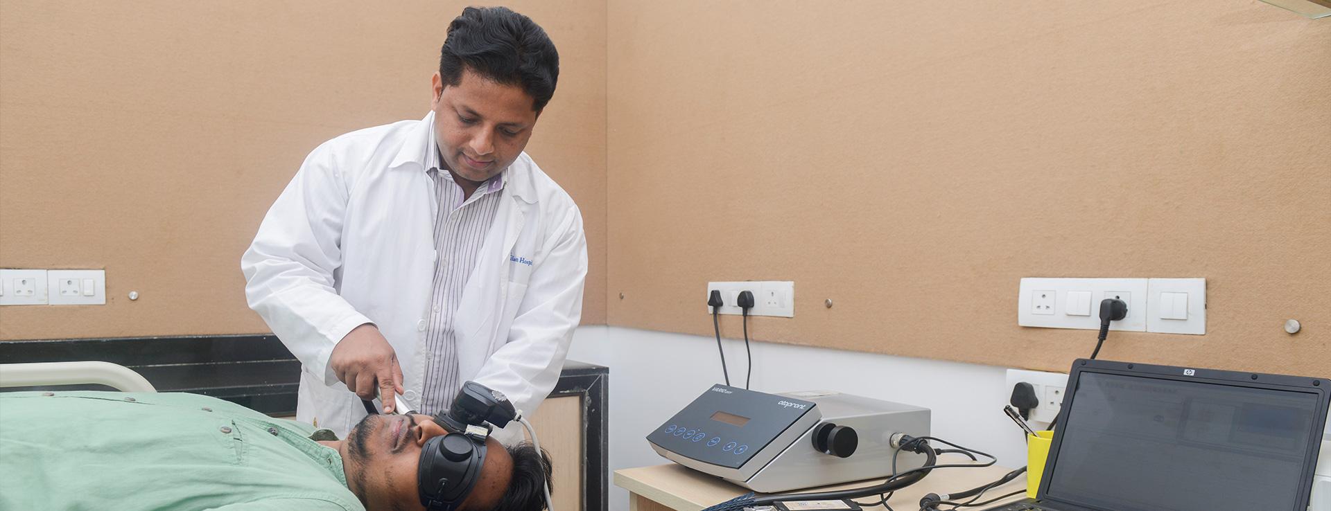 vertigo-clinic-mumbai
