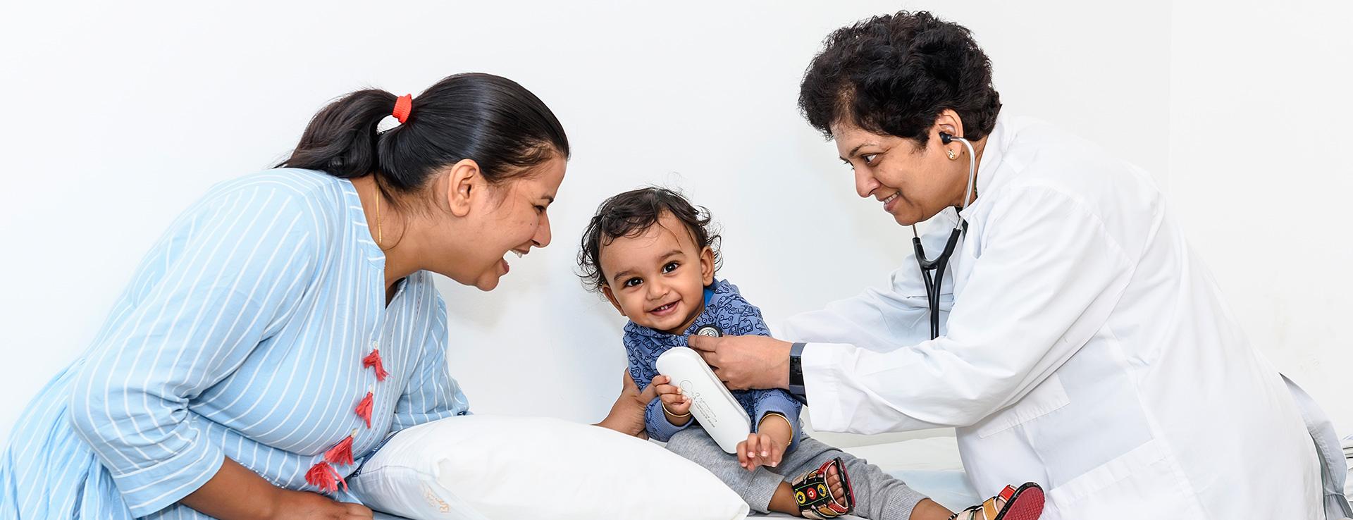 fetal-medicine-clinic-mumbai